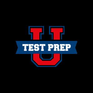 64480_u_test_prep_logo_01