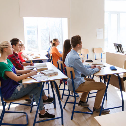 New York State Teacher Certification Examinations (NYSTCE