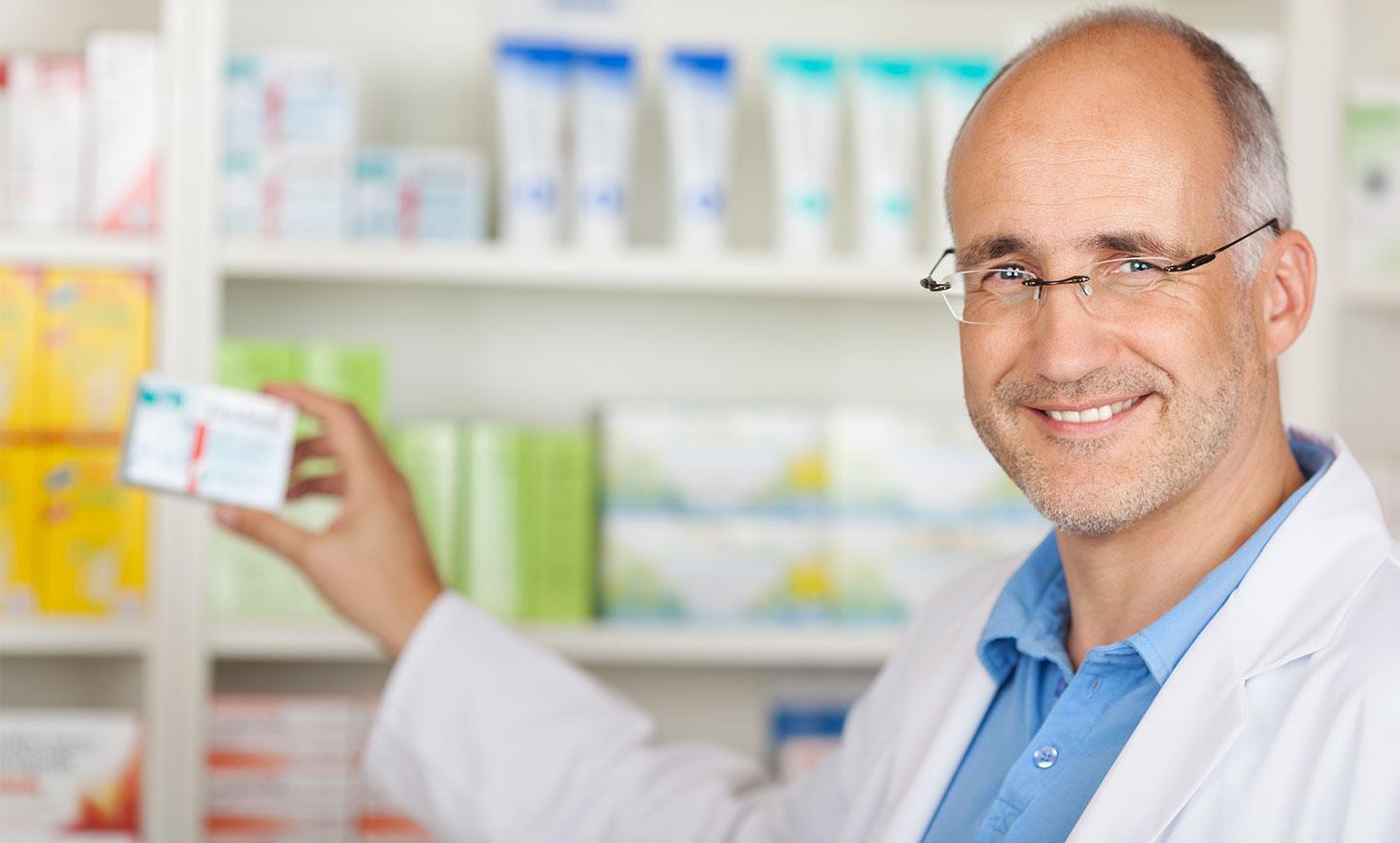 Multistate Pharmacy Jurisprudence Examination Mpje Mcree