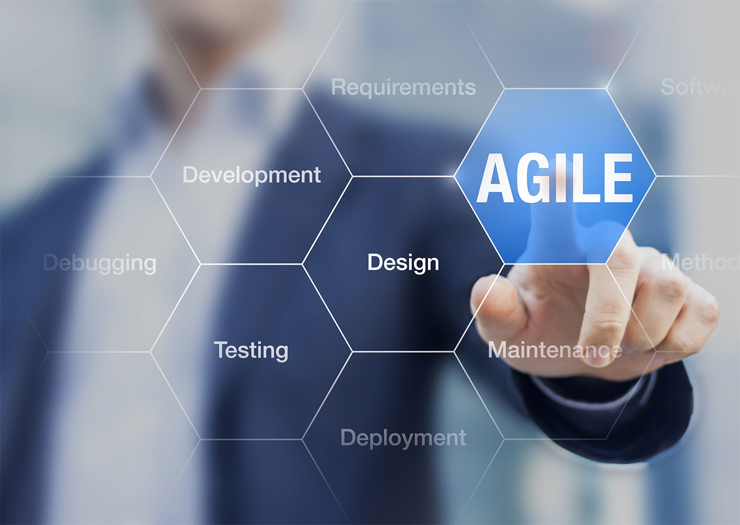 Project Management Institute Agile Certified Practitioner Pmi Acp