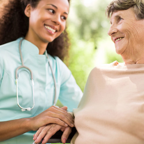 American Nurses Credentialing Center (ANCC) Adult Nurse Practitioner Exam