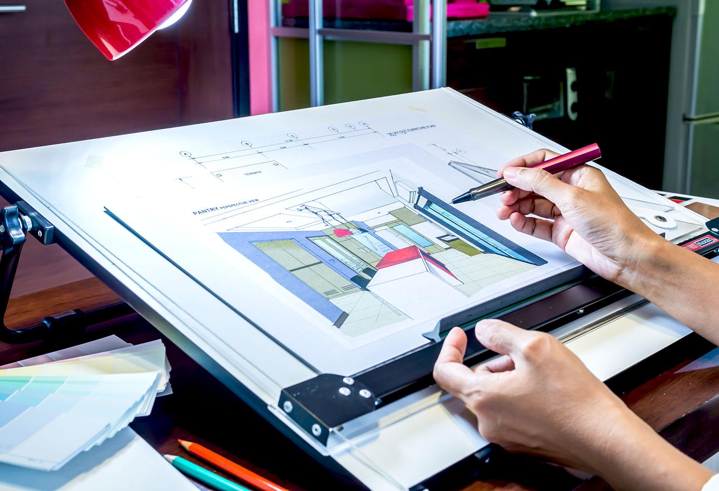 National council for interior design qualification ncidq - Interior decorator qualifications ...