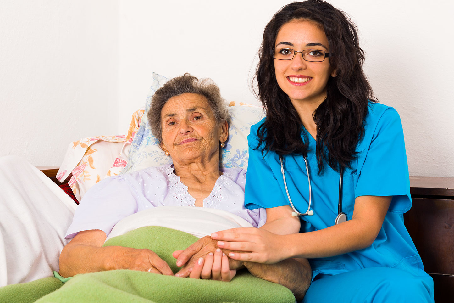 Registered Medical Assistant - McRee Learning Center