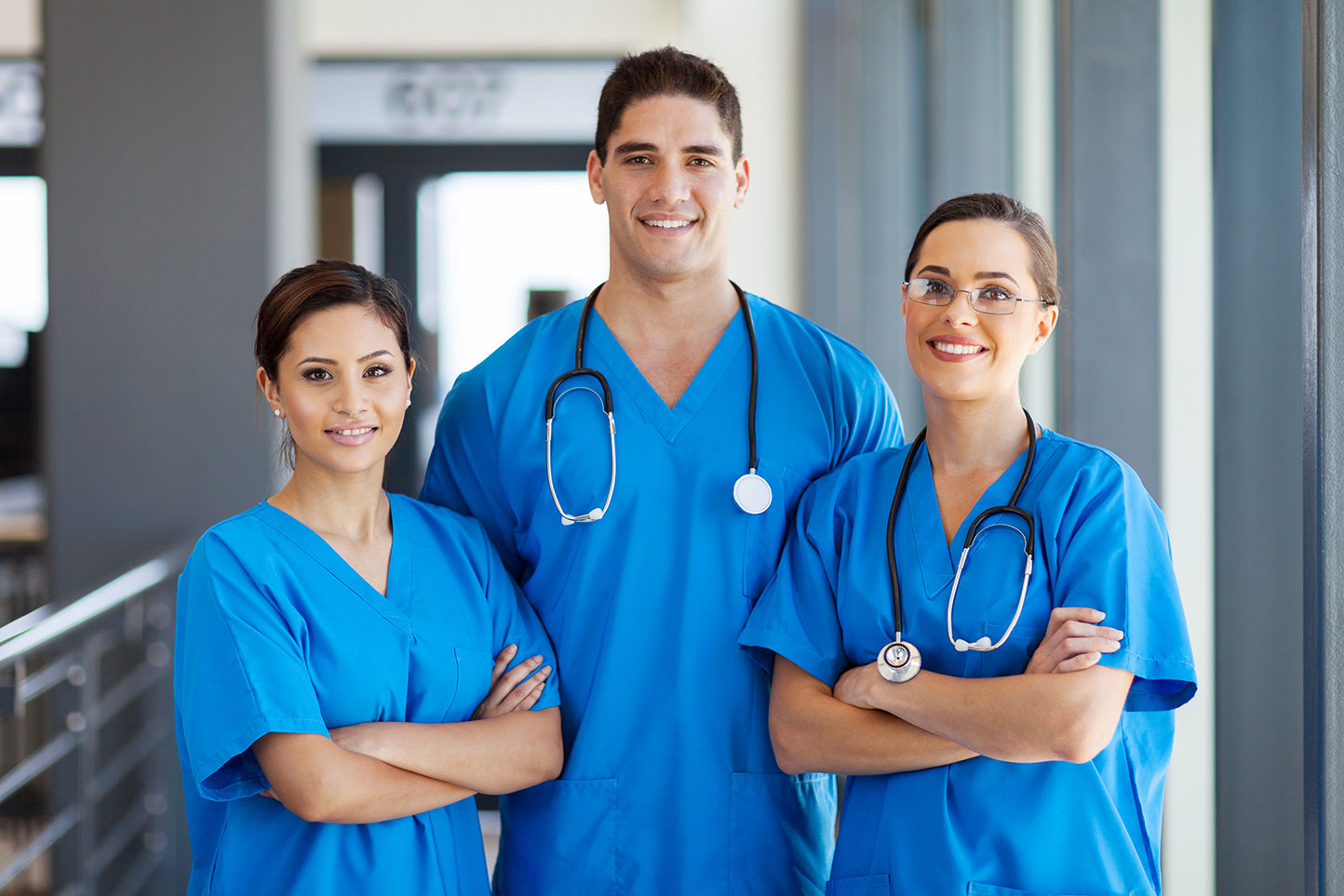 American Association Of Nurse Practitioners Aanp Certification